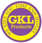GKL Products