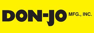 Don-Jo