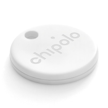 Chipolo One (Item Finder - White)
