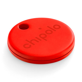 Chipolo One (Item Finder - Red)