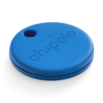 Chipolo One (Item Finder - Blue)