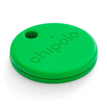 Chipolo One (Item Finder - Green)