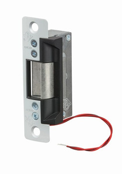 ADAMS RITE ELECTRIC STRIKES FOR HOLLOW METAL AND WOOD JAMBS 7100-310-628-00