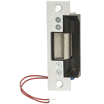 ADAMS RITE ELECTRIC STRIKES FOR HOLLOW METAL AND WOOD JAMBS 7140-510-628-00
