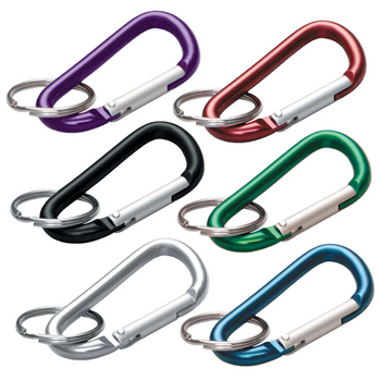 LUCKY LINE LARGE C CLIP 46140