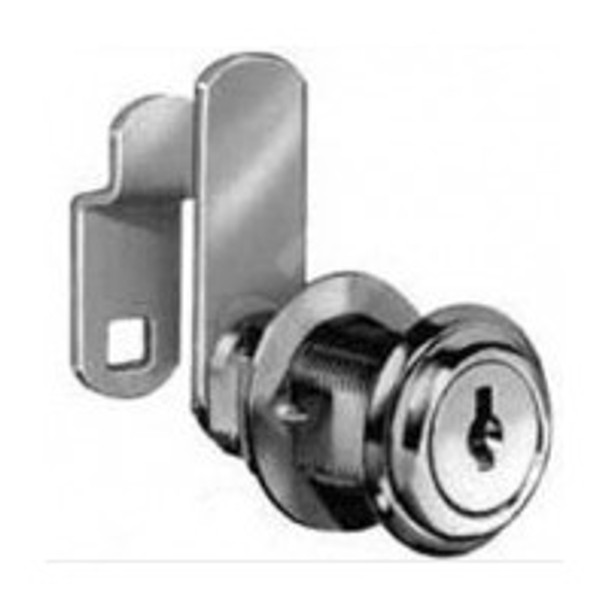 COMPX NATIONAL CAM LOCK C8055-14A KD