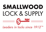 Smallwood Lock Supply