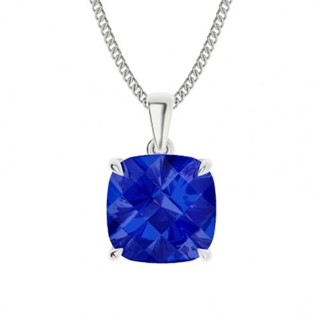 stylerocks-blue-sapphire-sterling-silver-necklace