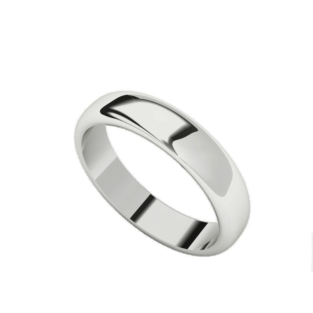 womens-4mm-wedding-ring-white-gold