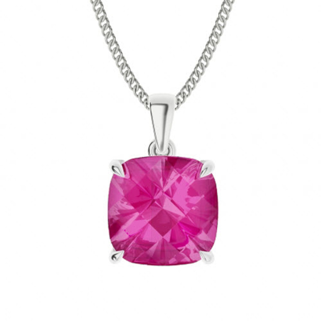 stylerocks-pink-sapphire-sterling-silver-necklace