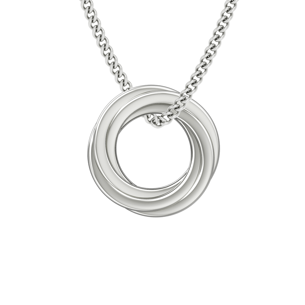 stylerocks-russian-ring-necklace-white-gold-cate