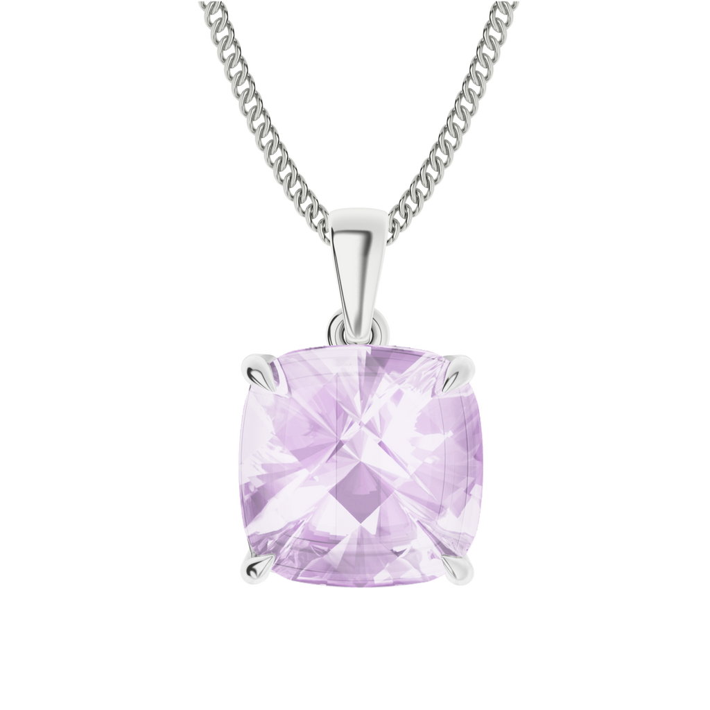 stylerocks-pink-amethyst-sterling-silver-necklace