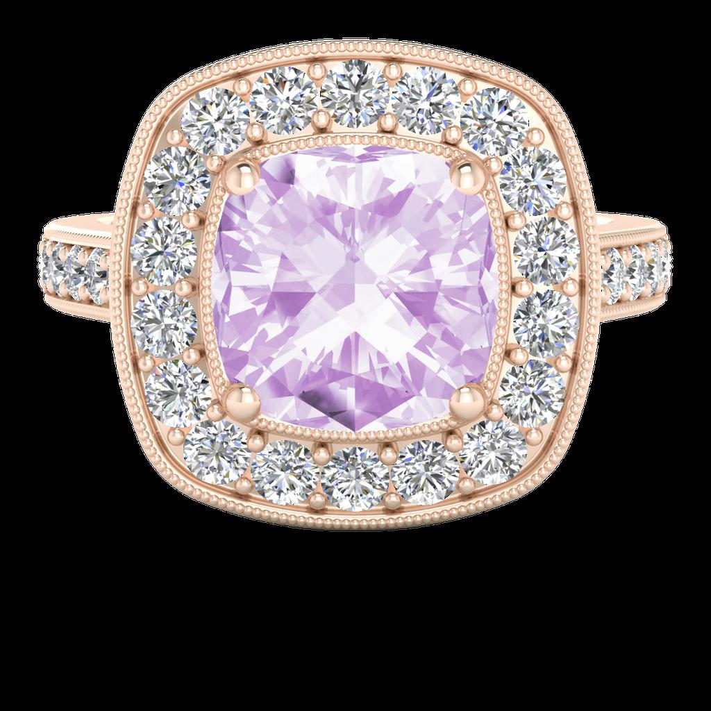 stylerocks-18-carat-rose-gold-pink-amethyst-diamond-halo-ring