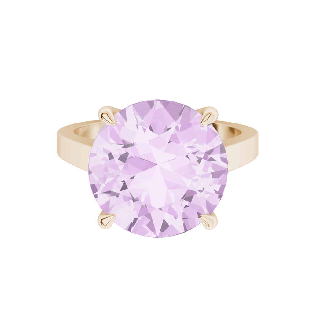 stylerocks-round-brilliant-cut-pink-amethyst-rose-gold-ring