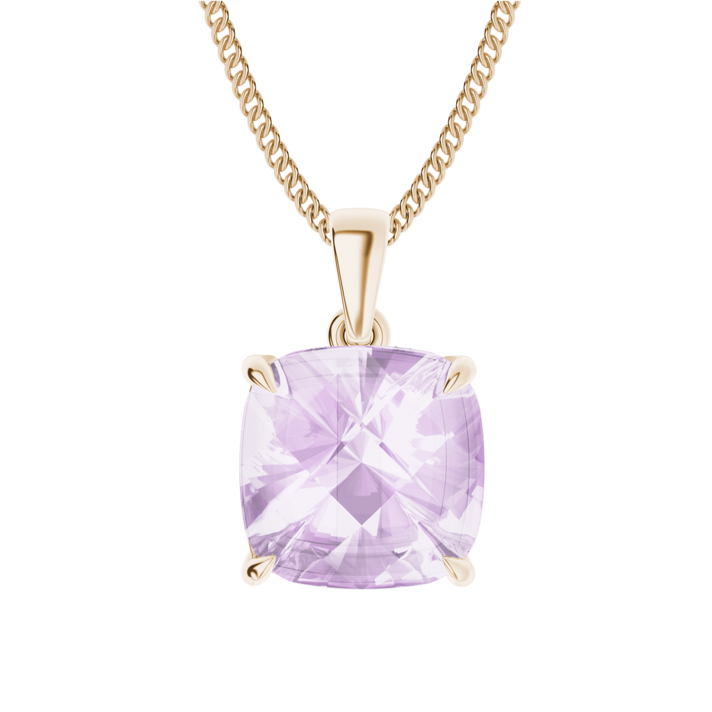 stylerocks-pink-amethyst-9ct-rose-gold-necklace