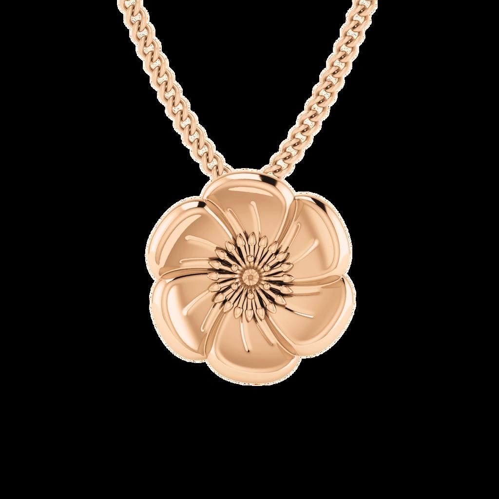 stylerocks-poppy-necklace-rose-gold