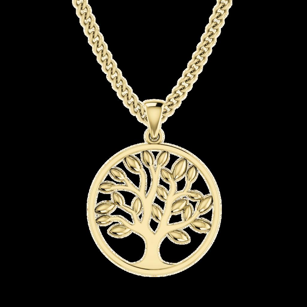stylerocks-tree-of-life-necklace-yellow-gold