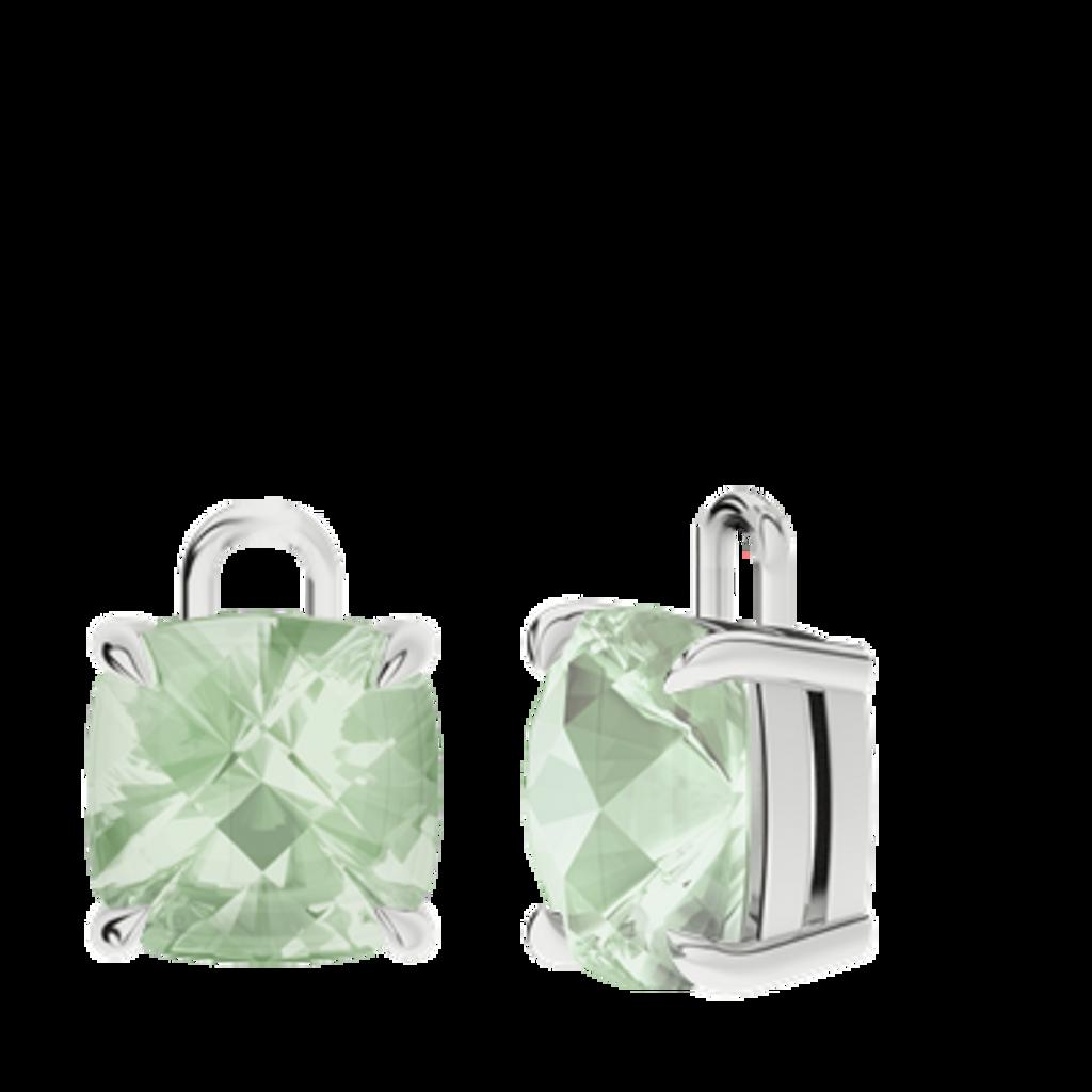 stylerocks-green-amethyst-18ct-white-gold-10mm-checkerboard-earrings-detachable-drops-only