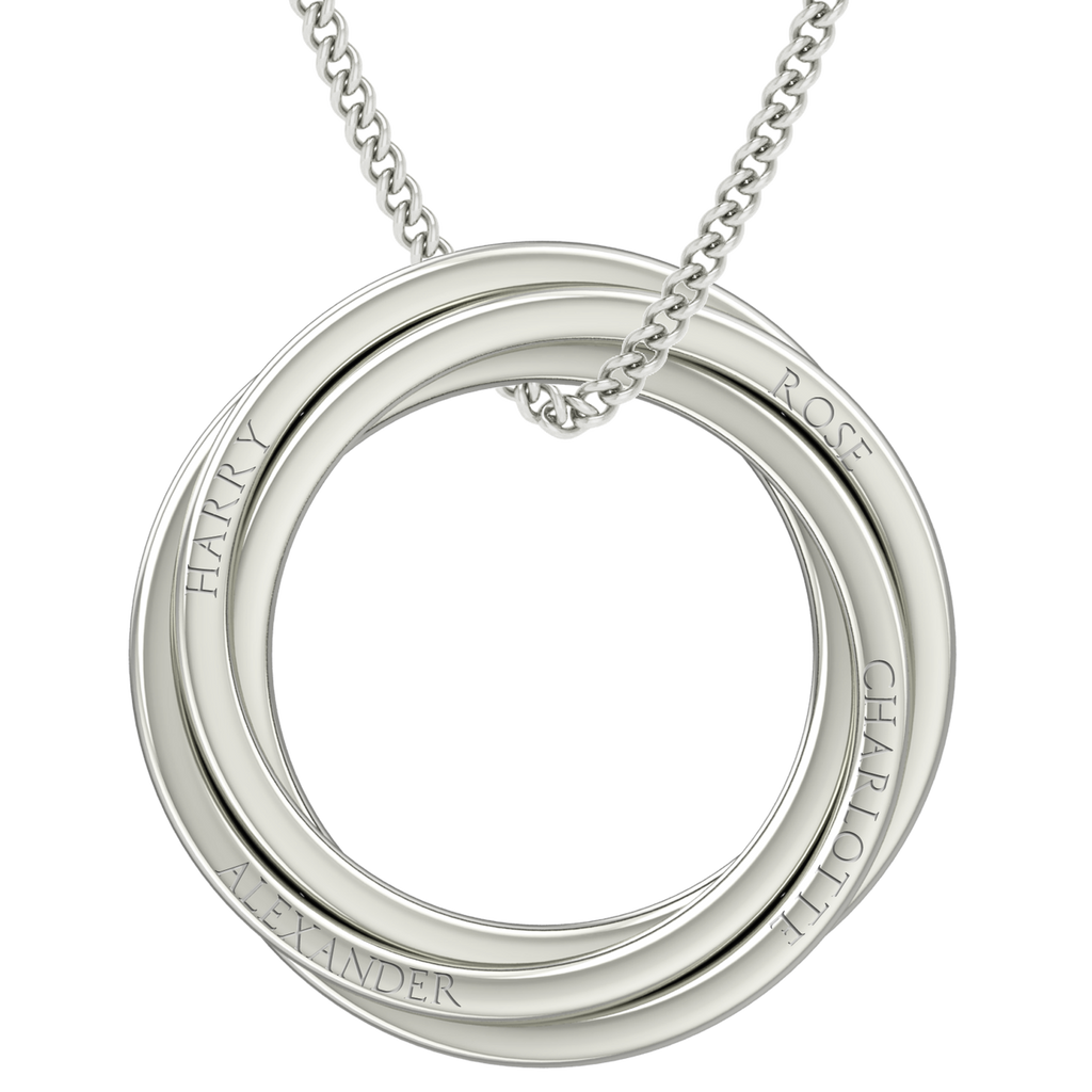 stylerocks-russian-ring-necklace-white-gold-catherine-latin