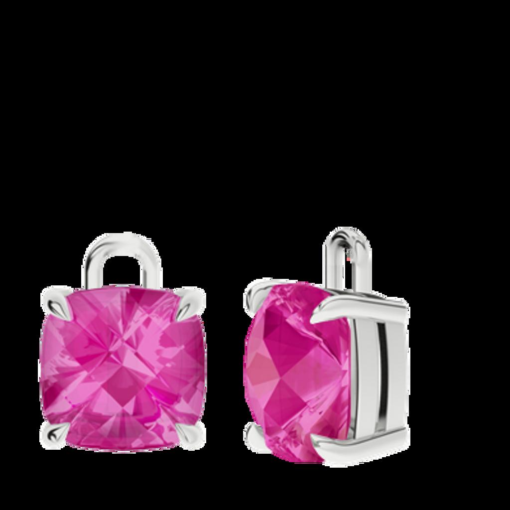 stylerocks-pink-sapphire-sterling-silver-checkerboard-earrings-drops-only