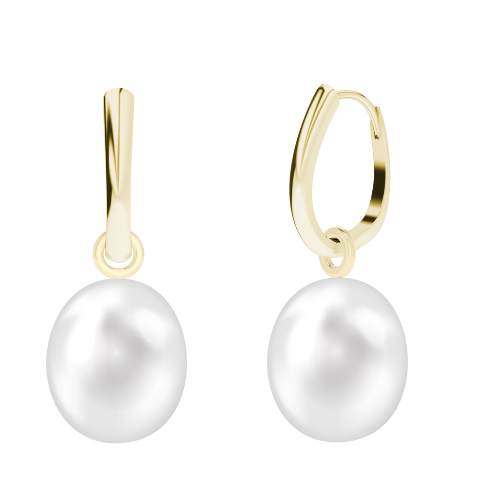 14-ctyellow-gold-drop-earring-detachable-pearl-earring