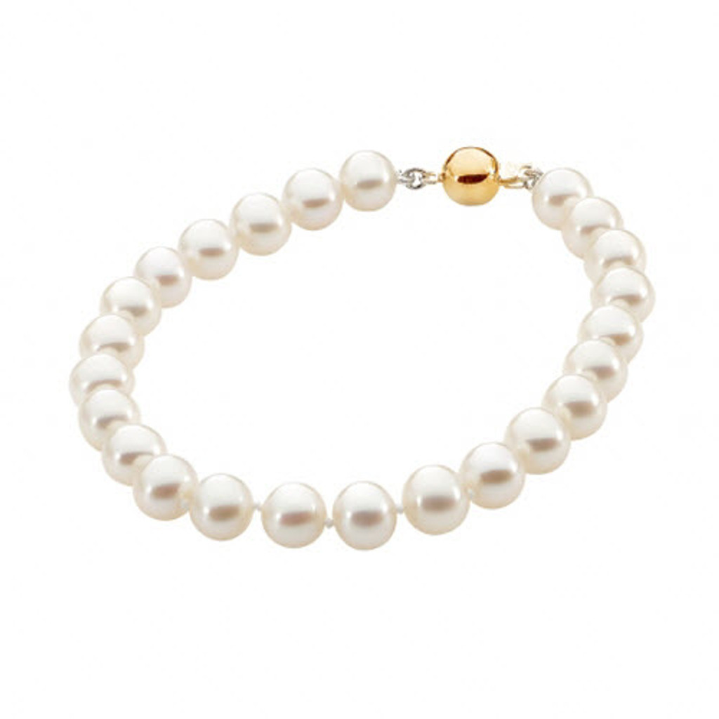 stylerocks-white-pearl-necklace-with-yellow-gold-clasp