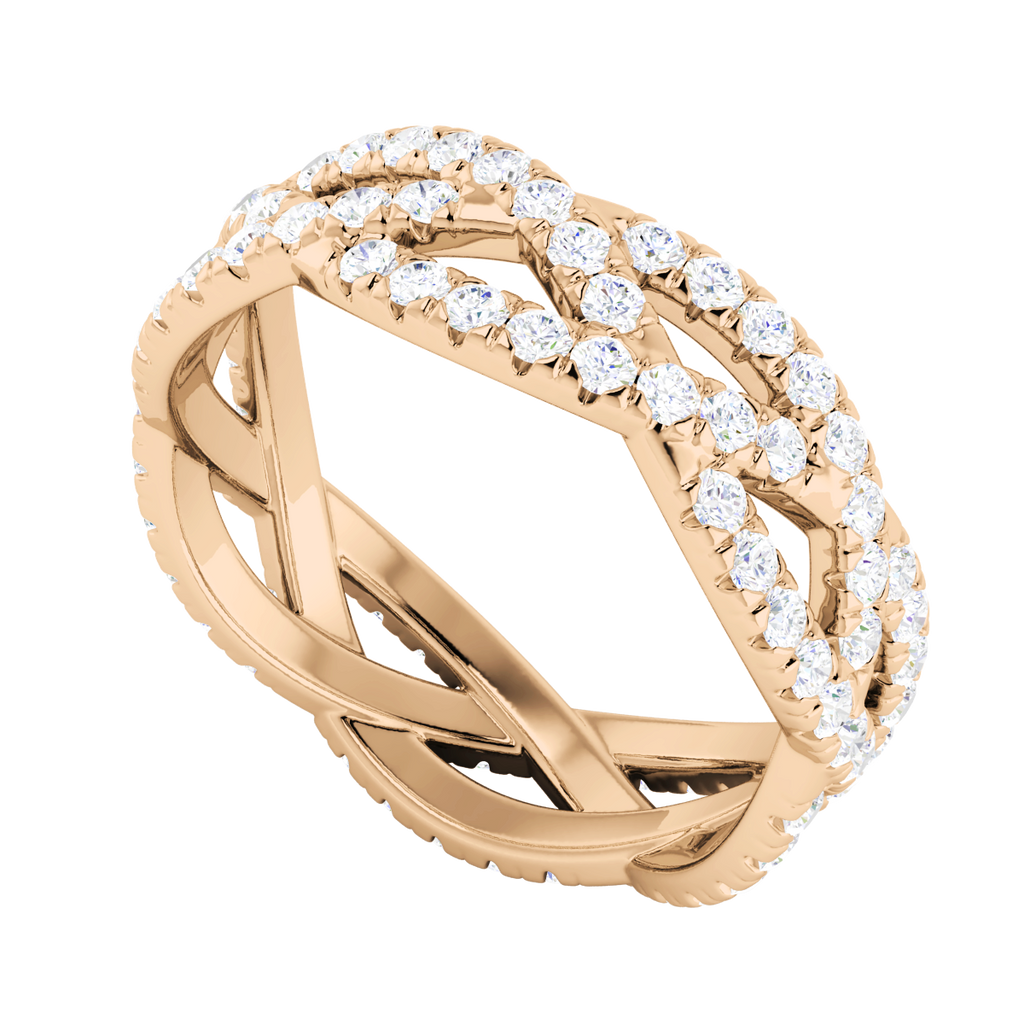 woven-ring-full-round-brilliant-cut-diamonds-rose-gold-stylerocks