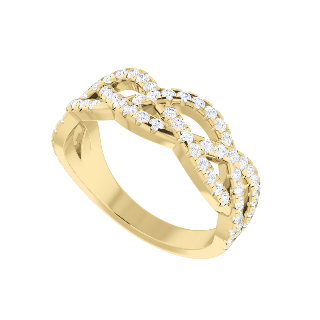 woven-ring-half-round-brilliant-cut-diamonds-yellow-gold-stylerocks