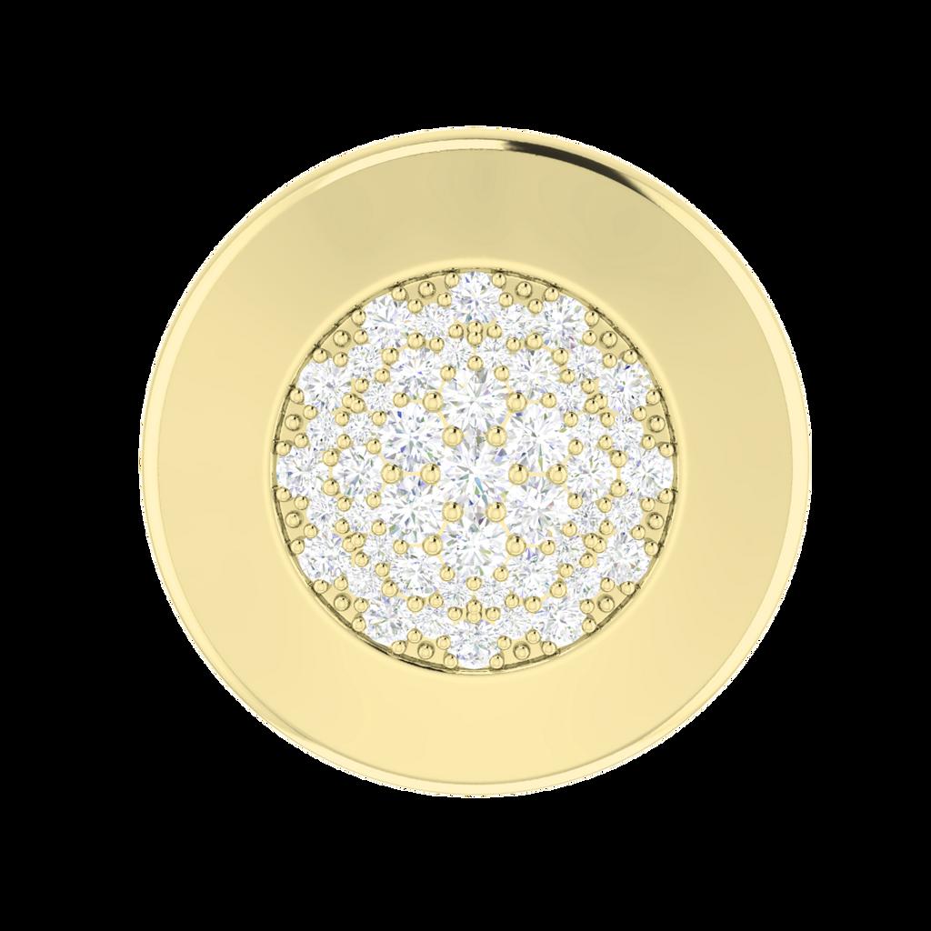 diamond-raindrops-ring-yellow-gold-stylerocks-front