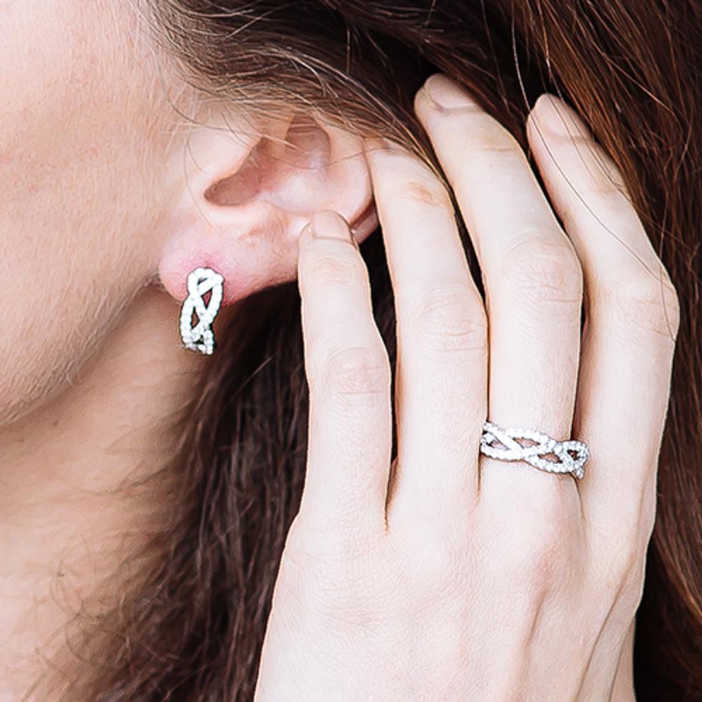 woven-infinity-diamond-earrings-white-gold-stylerocks