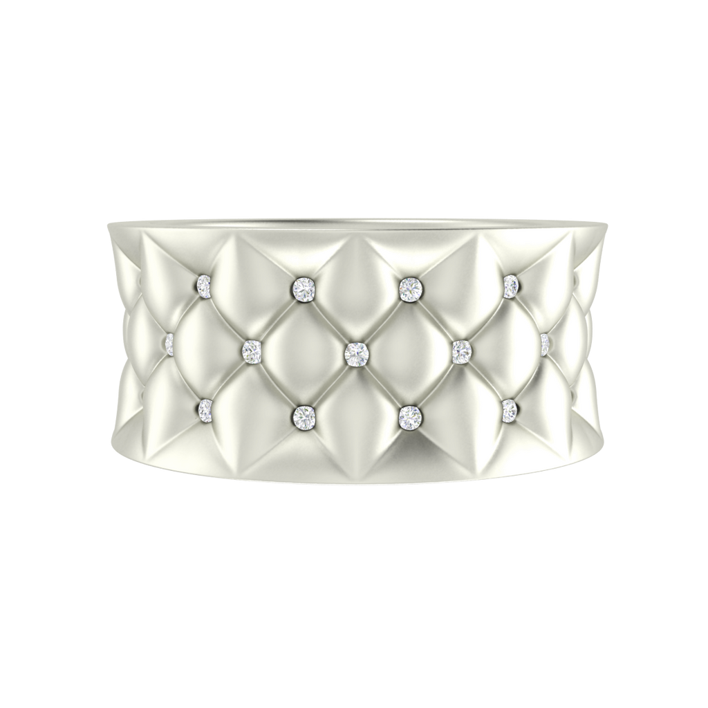 lattice-diamond-ring-white-gold-stylerocks