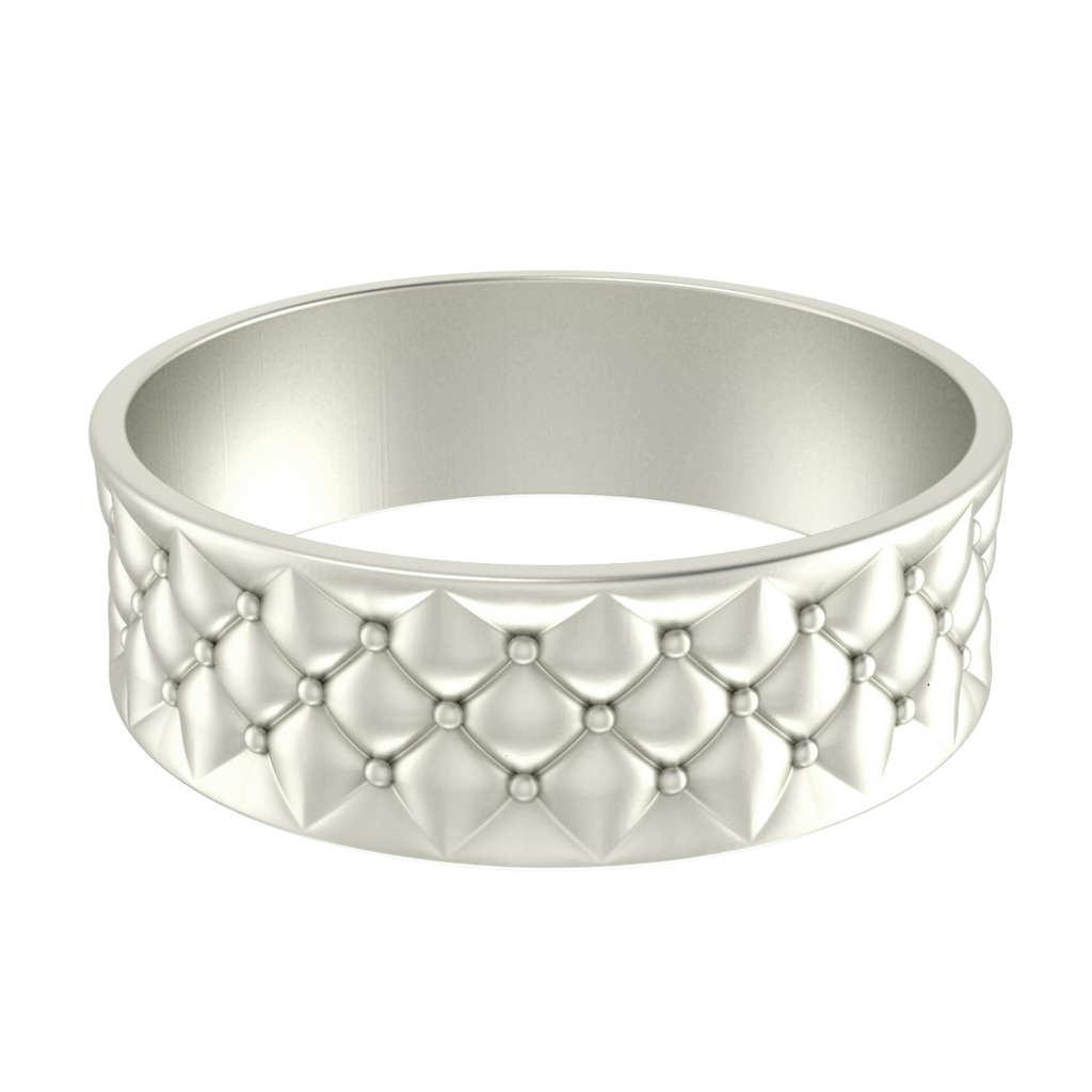 lattice-bangle-white-gold-front-stylerocks