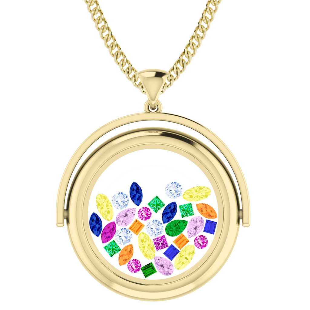 rainbow-gemstone-glass-pendant-yellow-gold-stylerocks