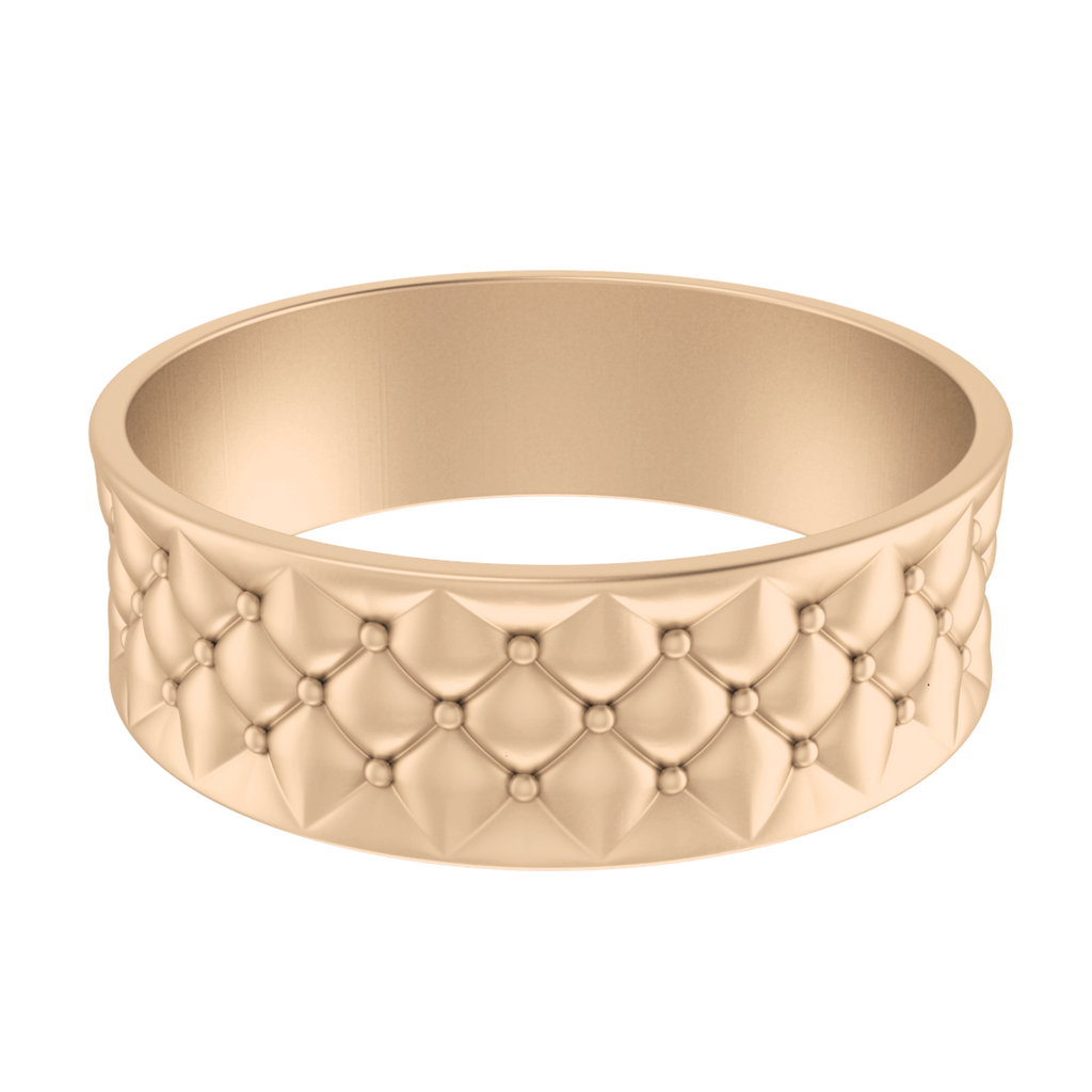 lattice-bangle-rose-gold-front-stylerocks