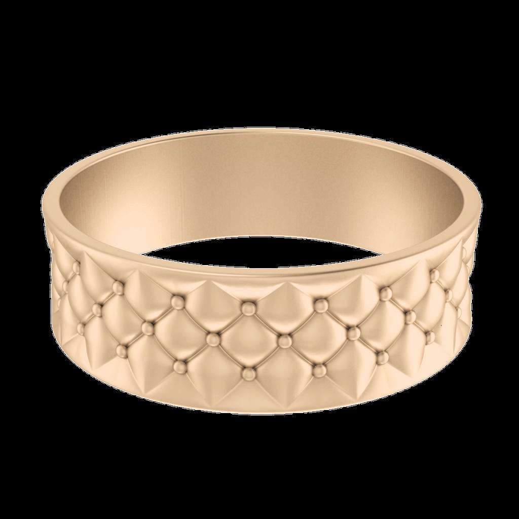 lattice-bangle-rose-gold-front-stylerocks