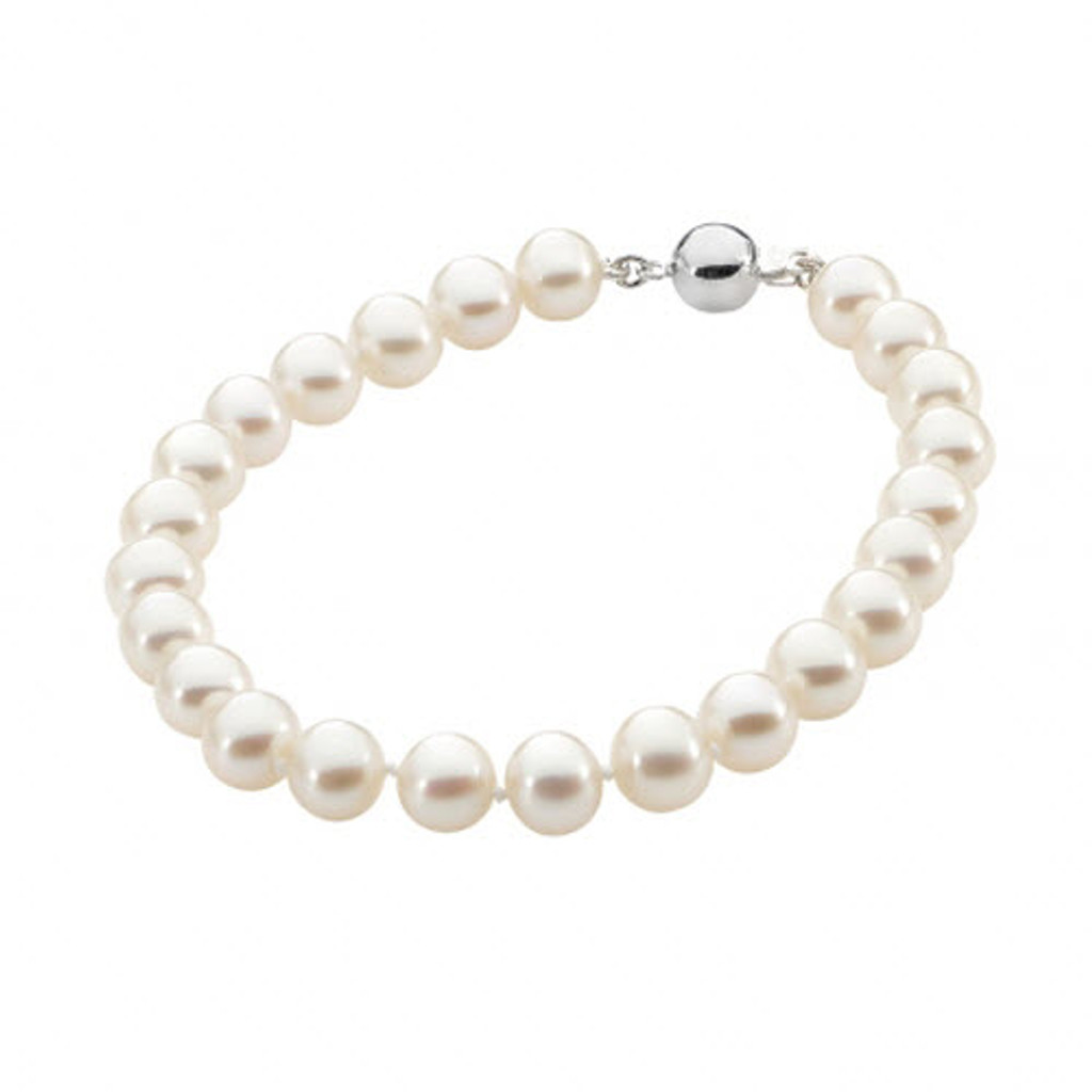 stylerocks-white-pearl-necklace-with-sterling-silver-clasp