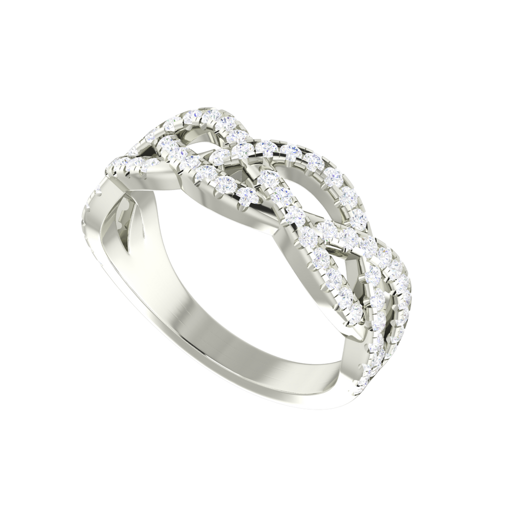 woven-ring-half-round-brilliant-cut-diamonds-white-gold-stylerocks
