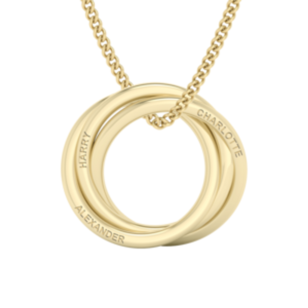 stylerocks-zan-russian-ring-necklace-yellow-gold-arial