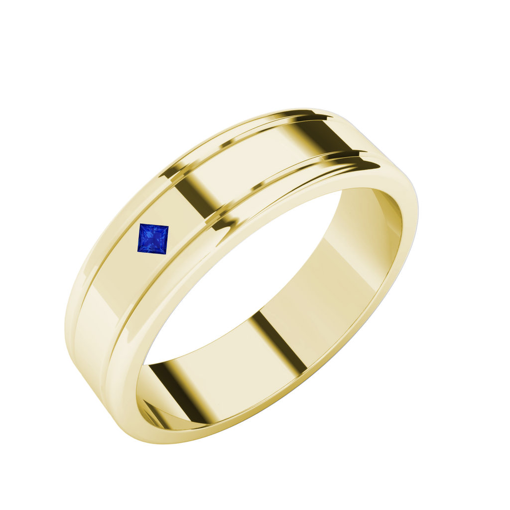 stylerocks-mens-yellow-gold-wedding-ring-sapphire