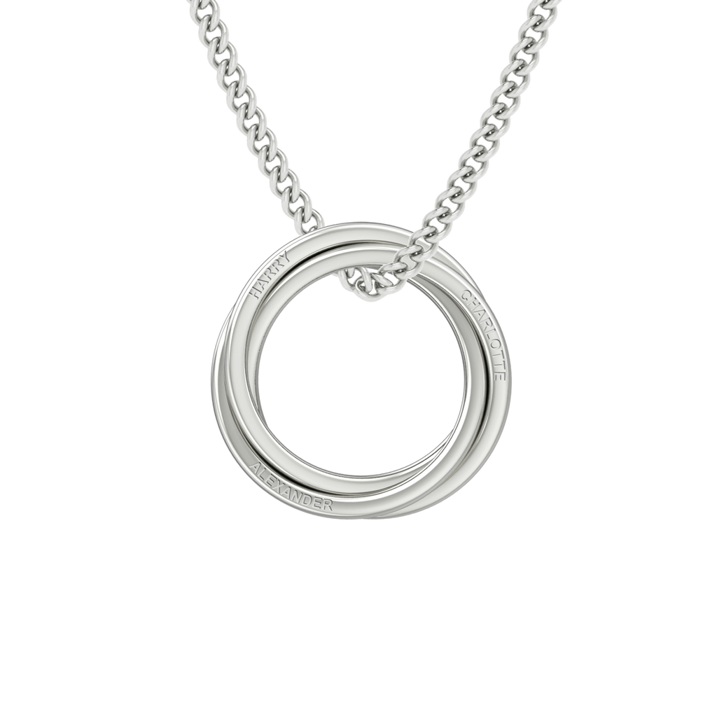 stylerocks-russian-ring-necklace-sterling-silver-zara-arial