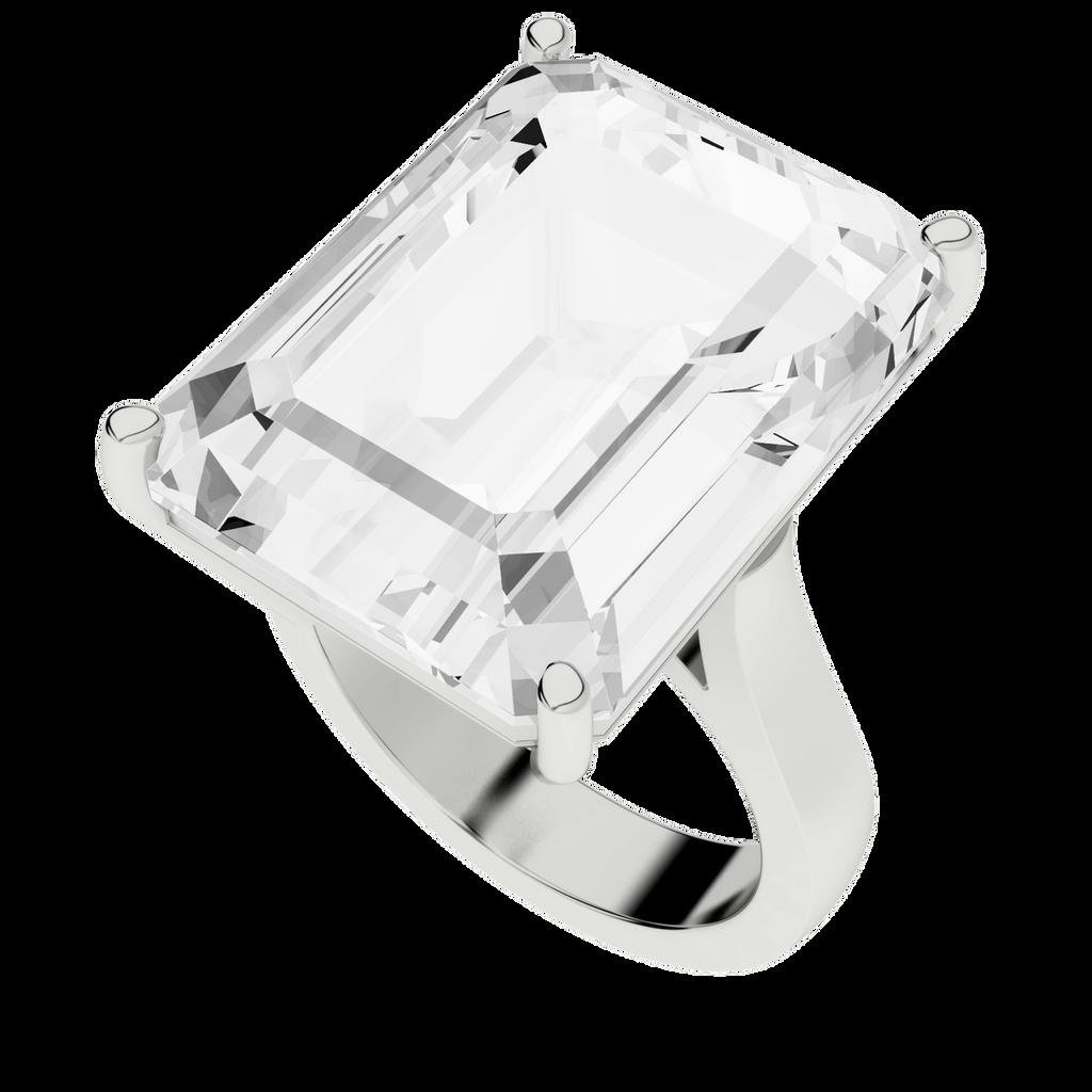 stylerocks-emerald-cut-white-quartz-sterling-silver-18mm-cocktail-ring
