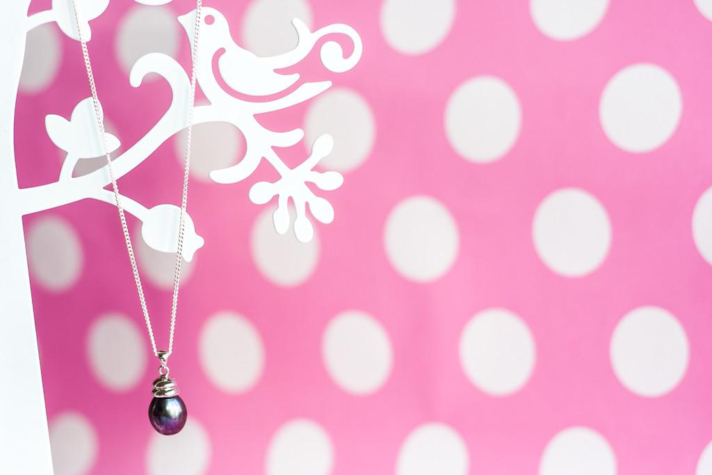 stylerocks-black-drop-pearl-sterling-silver-necklace