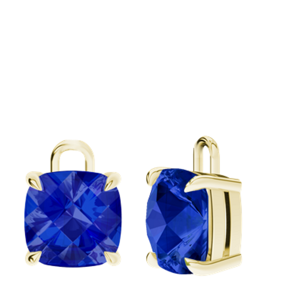 stylerocks-blue-sapphire-18ct-yellow-gold-cushion-checkerboard-earrings-detachable-drops-only