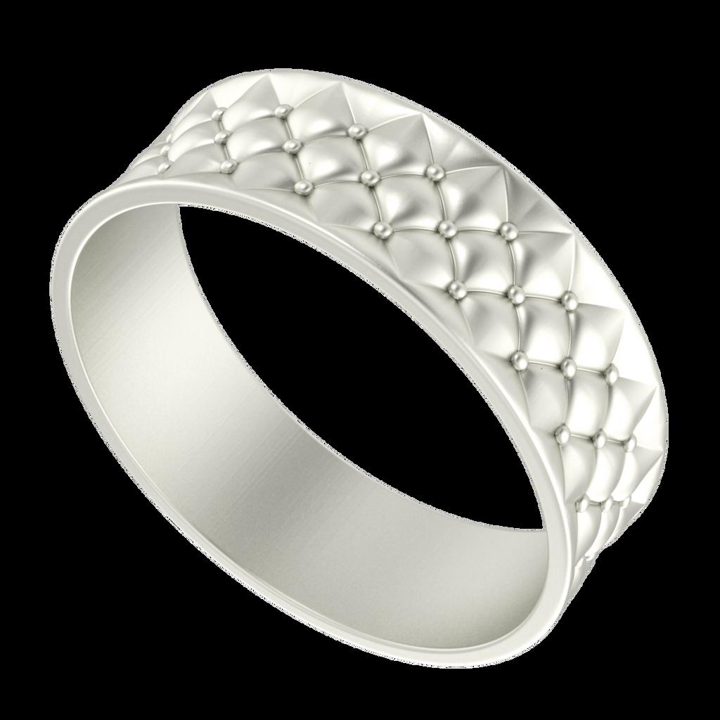 lattice-bangle-white-gold-stylerocks