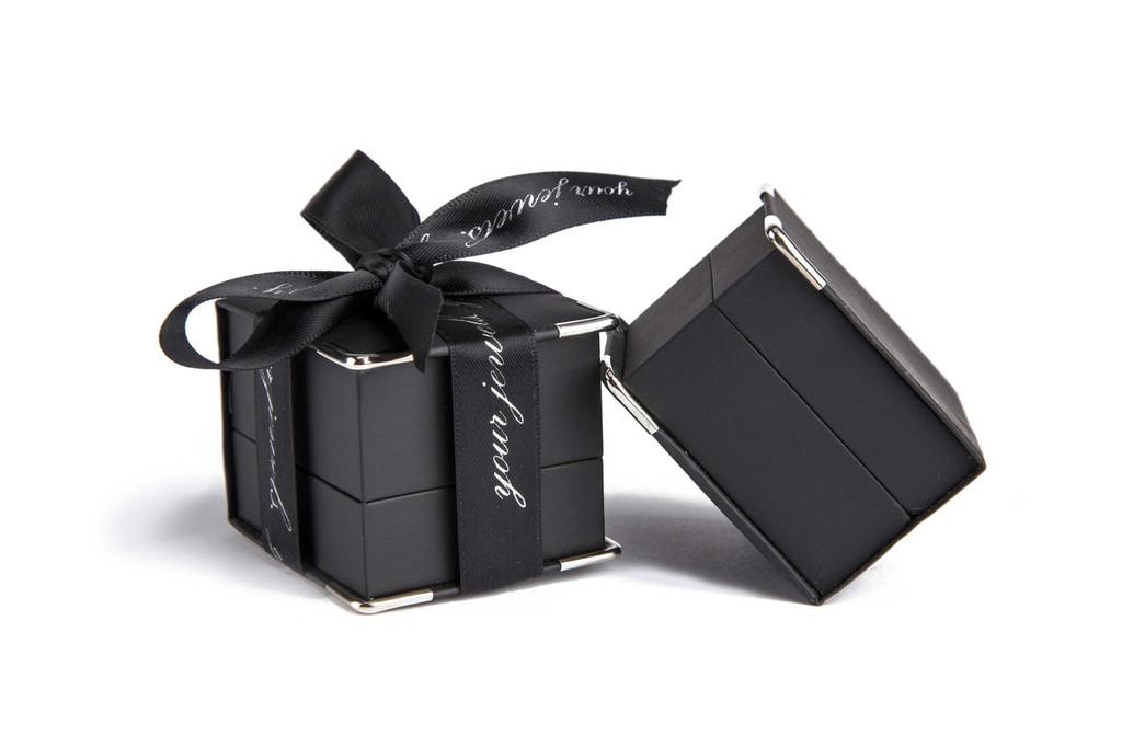 stylerocks-fine-custom-jewellery-box