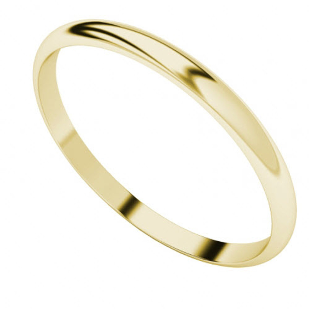 stylerocks-yellow-gold-bangle