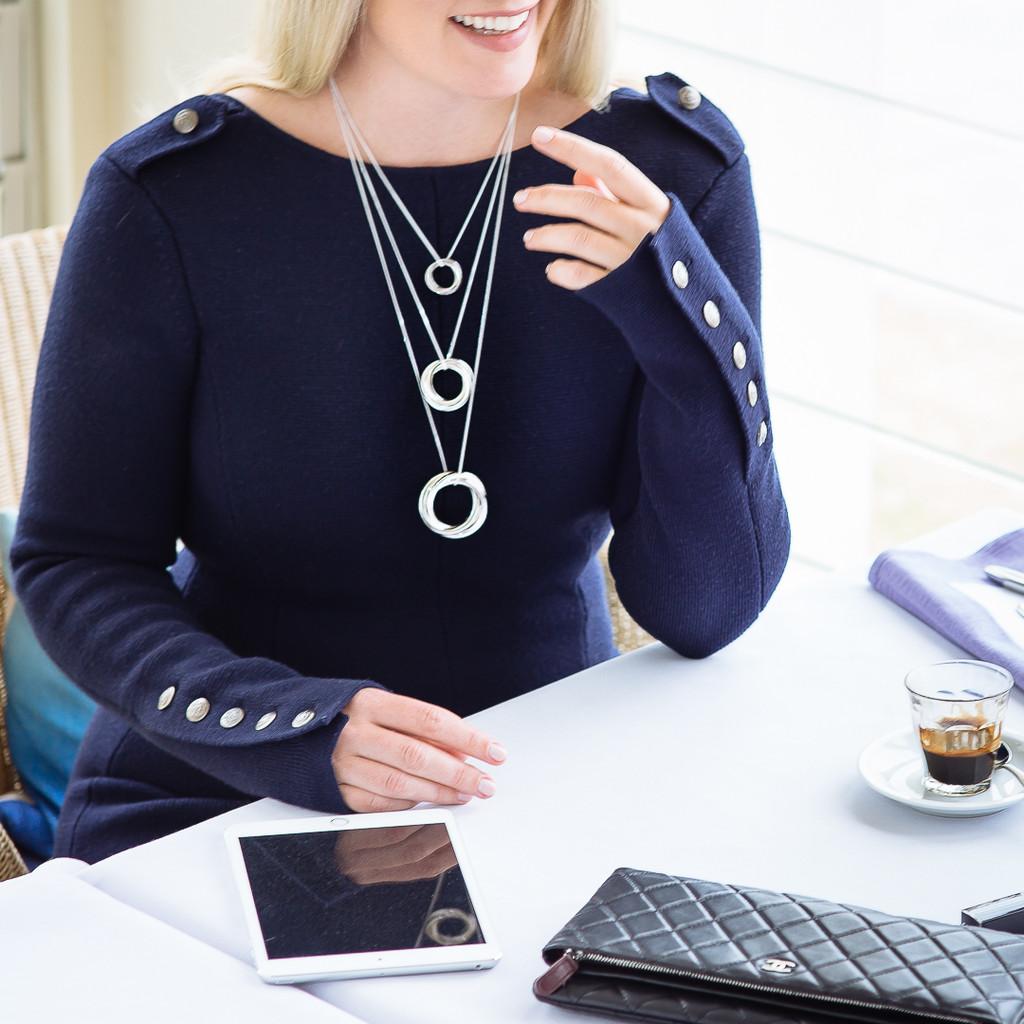zara-alexandra-charlotte-russian-ring-necklace