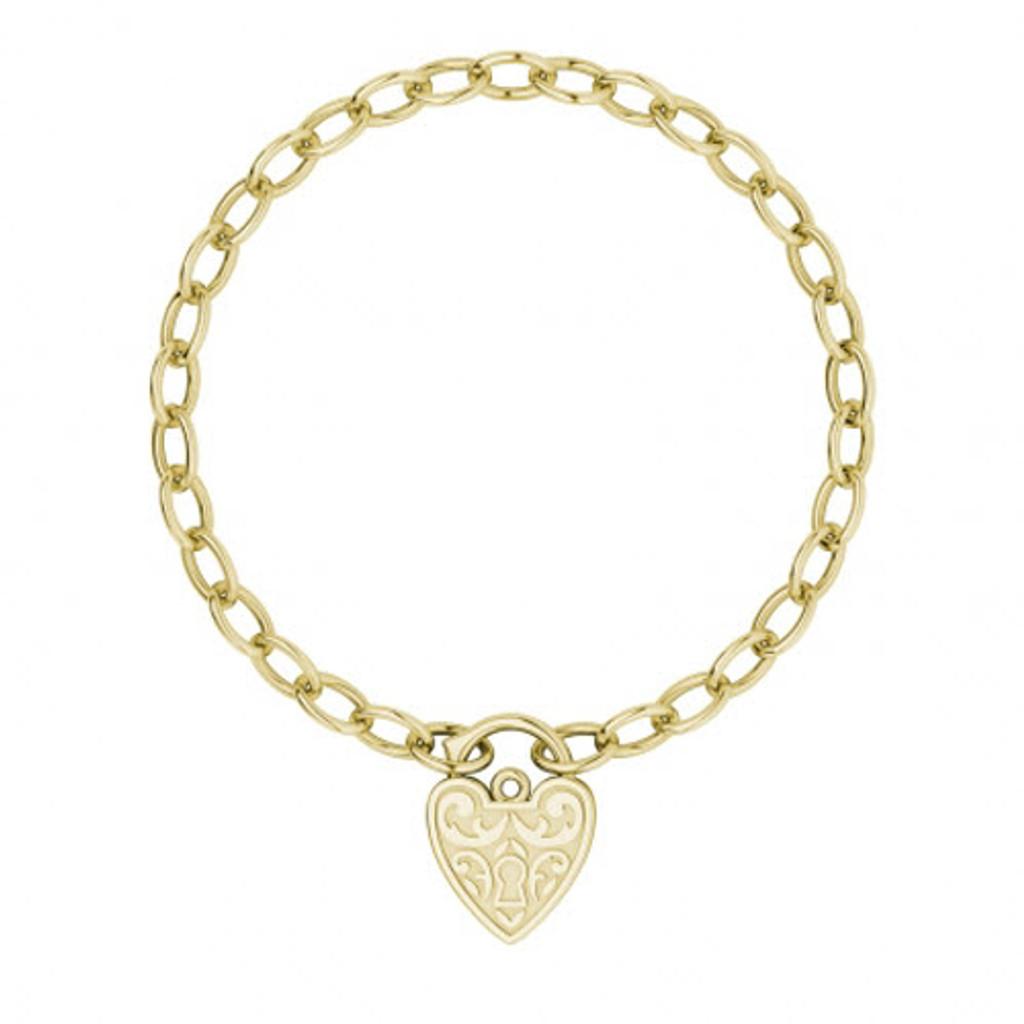 stylerocks-yellow-gold-oval-link-bracelet