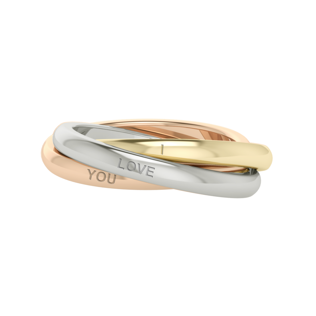 stylerocks-multi-gold-russian-wedding-ring-willow-engraved-arial-font