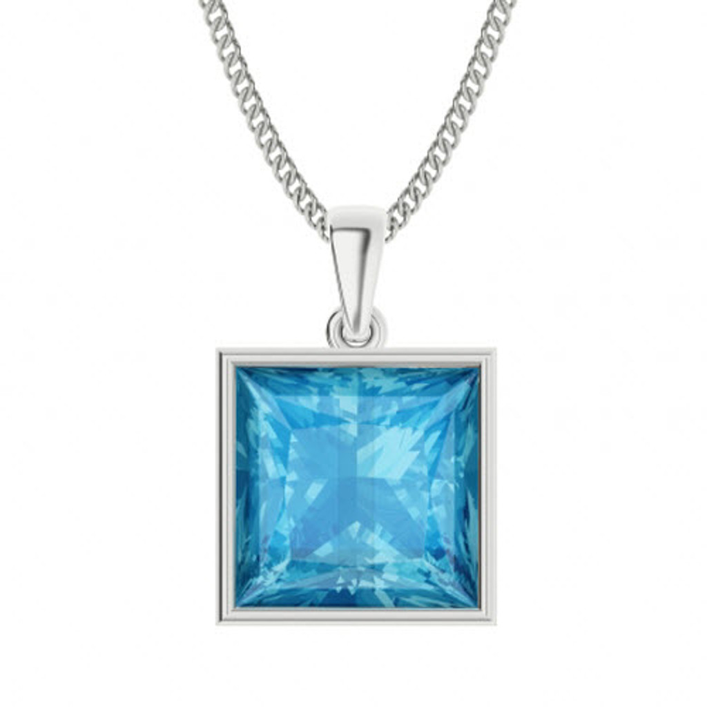 stylerocks-princess-cut-blue-topaz-necklace